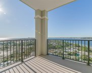 14900 River Rd Unit #703, Perdido Key image