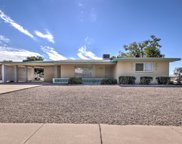 5607 E Adobe Road, Mesa image