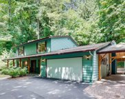 4640 NE 187th Place, Lake Forest Park image