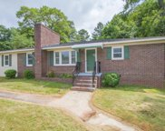 323 New Woodruff Road, Greer image