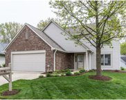 9978 Franklin  Court, Indianapolis image