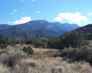 RAINBOW VALLEY RD - Lot D, Placitas image