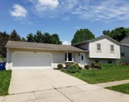 3252 Middleboro Way, Dublin image