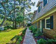 7100 Porcher Dr. Unit C, Myrtle Beach image