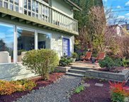 1524 29th Ave S, Seattle image
