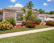 21368 Summertrace Circle, Boca Raton image