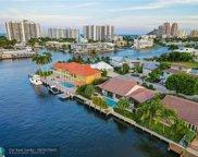 2877 NE 29th St, Fort Lauderdale image