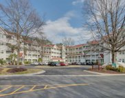 4601 Greenbriar Dr Unit 301-A, Little River image