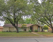 3130 Brookhaven Club Drive, Farmers Branch image