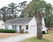 311 Mourning Dove Ln., Murrells Inlet image
