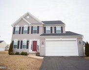 133 LONG CREEK WAY, Centreville image