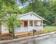 1021 Waddell Street, Athens image