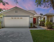 6156 Kiteridge Drive, Lithia image
