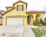 1371 Wooden Valley St, Chula Vista image