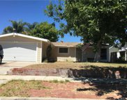 27311 ALTAMERE Avenue, Canyon Country image