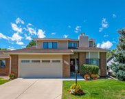 8023 W 78th Place, Arvada image