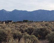 TBD Grandview Ranch Estates, Minden image