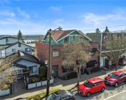 6512 Phinney Ave N, Seattle image