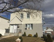 150-19 129th St, S. Ozone Park image