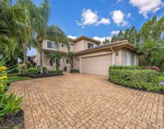 6108 Fairway Ct, Naples image