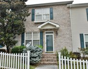 10715 Prince Albert Way, Knoxville image