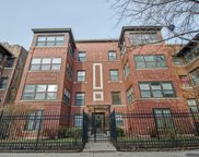 1506 West Jonquil Terrace Unit 3E, Chicago image