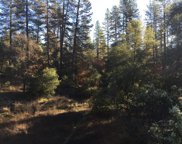 0  Anderson Way 20 acres, Placerville image