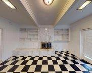7915 Habersham Lane, Dallas image