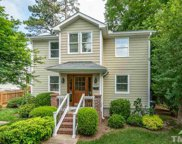 627 New Road, Raleigh image