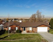 2590 S Peach St W, Perry image