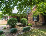 264 Sunrise Ave, Nashville image