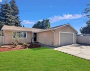 4730 Mowry Ave, Fremont image
