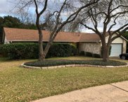1503 Barn Swallow Dr, Austin image