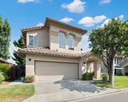 17567 Winding Creek Rd, Salinas image