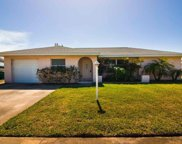 533 Alhambra, Indian Harbour Beach image