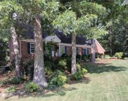 10248  Woodview Circle, Charlotte image