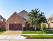 3117 Townsend Drive, Frisco image