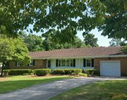 146 Partridge Road, Wilmington image