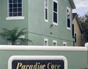 4316 Paradise Cove Court, Kissimmee image