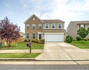 4305 Ayers Dr, Antioch image