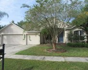 26712 Shoregrass Drive, Wesley Chapel image