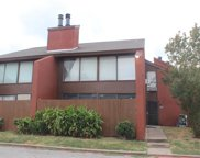 7152 Fair Oaks Avenue Unit 1014, Dallas image