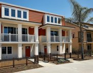 804 Santa Barbara Pl, Pacific Beach/Mission Beach image