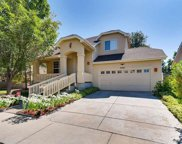 9700 East 112th Drive, Commerce City image