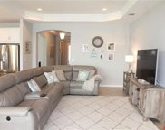 4131 Dutchess Park RD, Fort Myers image