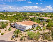 8418 E De La O Road, Scottsdale image
