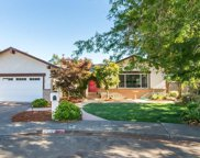 2515 Middle Creek Court, Santa Rosa image