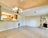 200 Free Rein Unit 11, Horseshoe Bay image