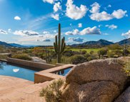 10574 E Tamarisk Way, Scottsdale image
