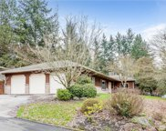 10930 126th Ave NE, Kirkland image